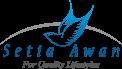 Setia Awan Group Logo